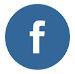 Facebook - Espod